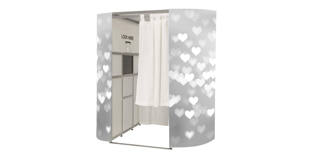 photobooth rentals nicosia