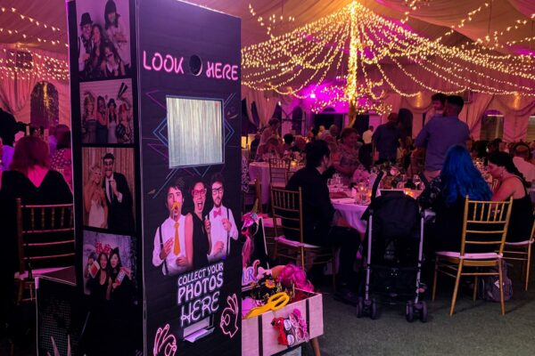 open_air_booth_rental_cyprus